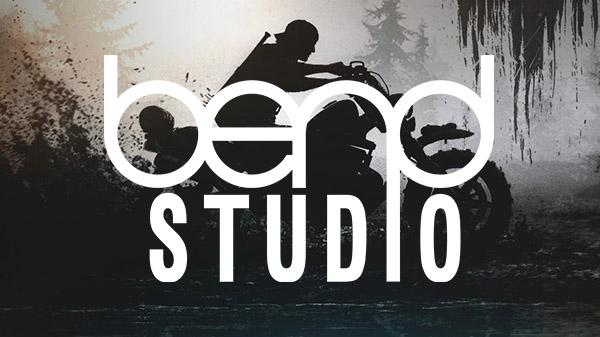 Sony Interactive Entertainment Bend Studio