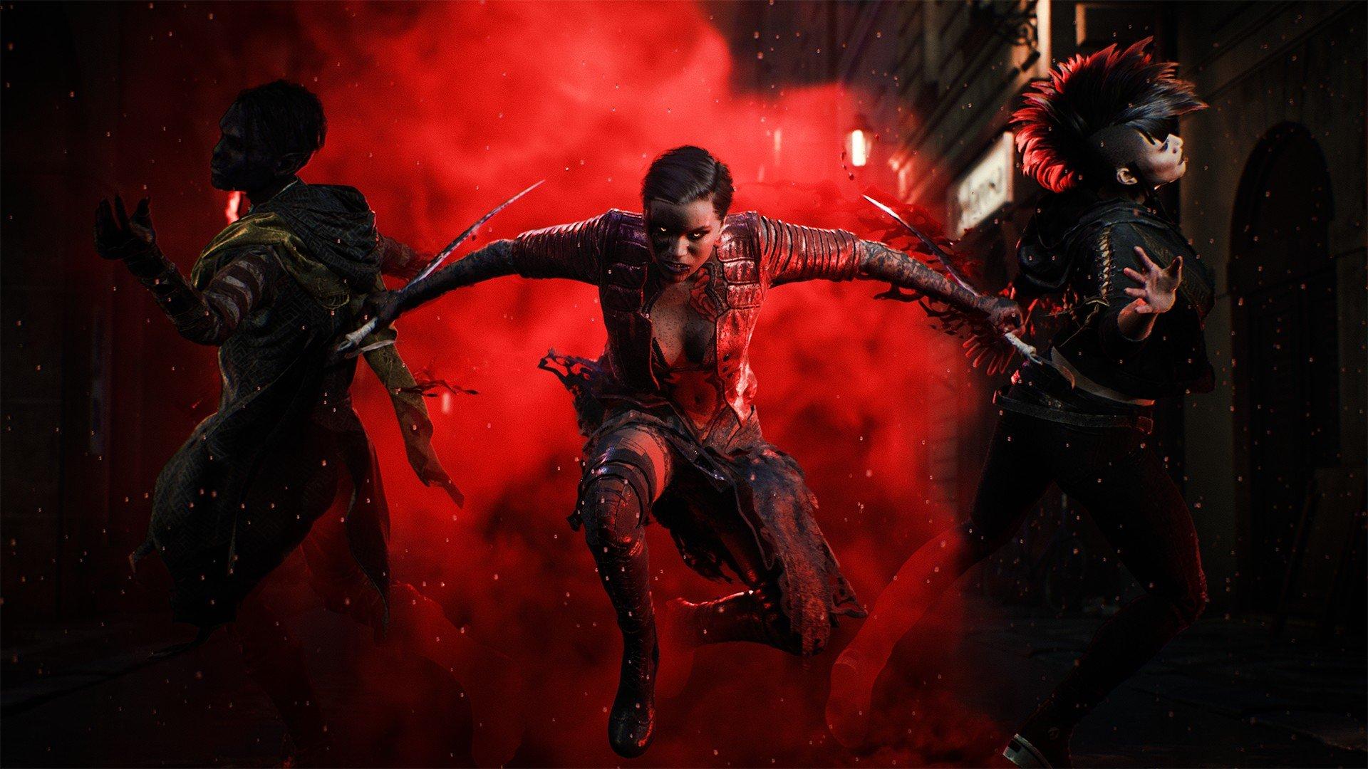 Bloodhunt 2021 06 10 21 011