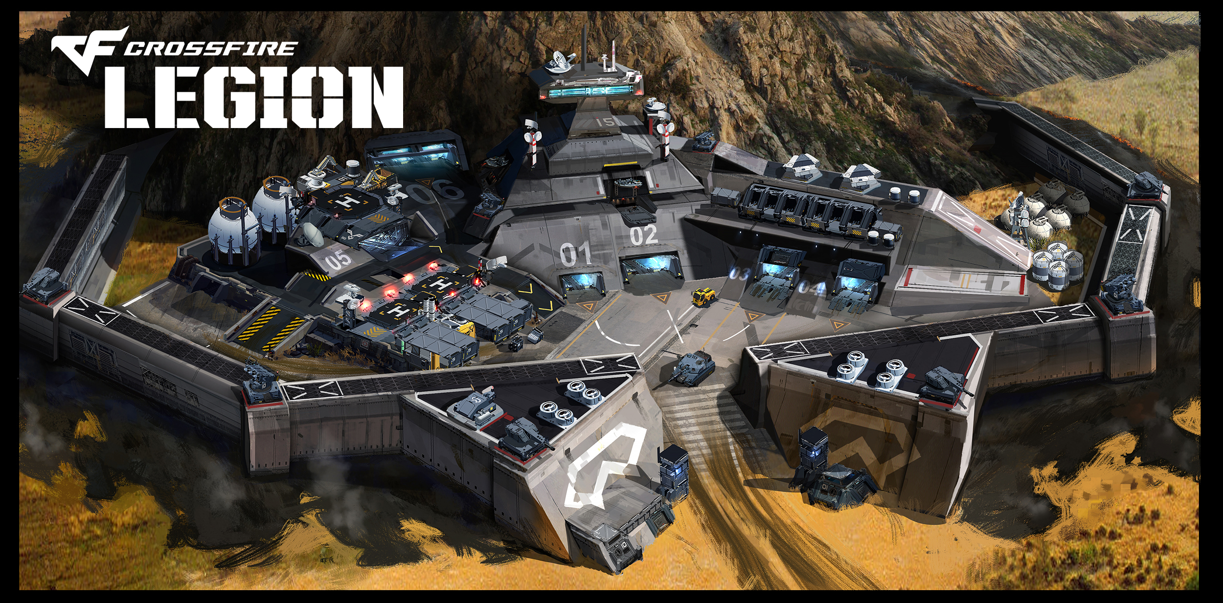 Crossfire Legion 2021 06 10 21 001