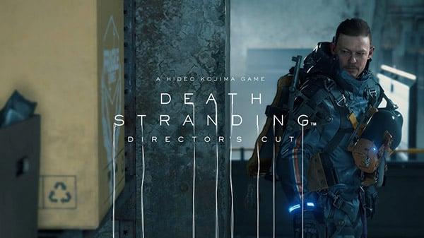 Death-Stranding-DC_06-10-21.jpg