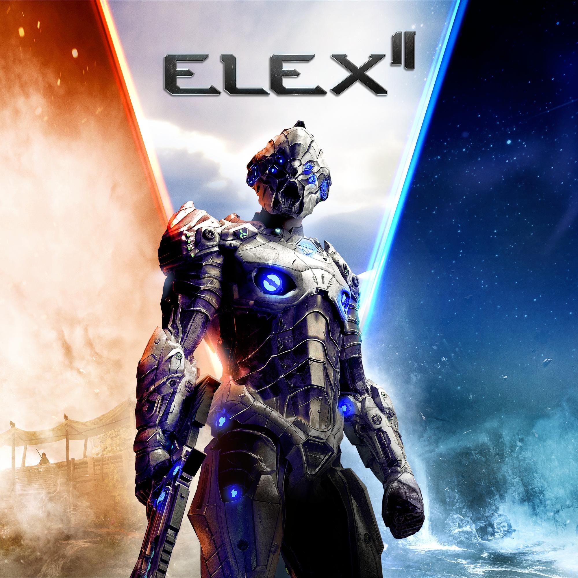 ELEX-II_2021_06-15-21_011