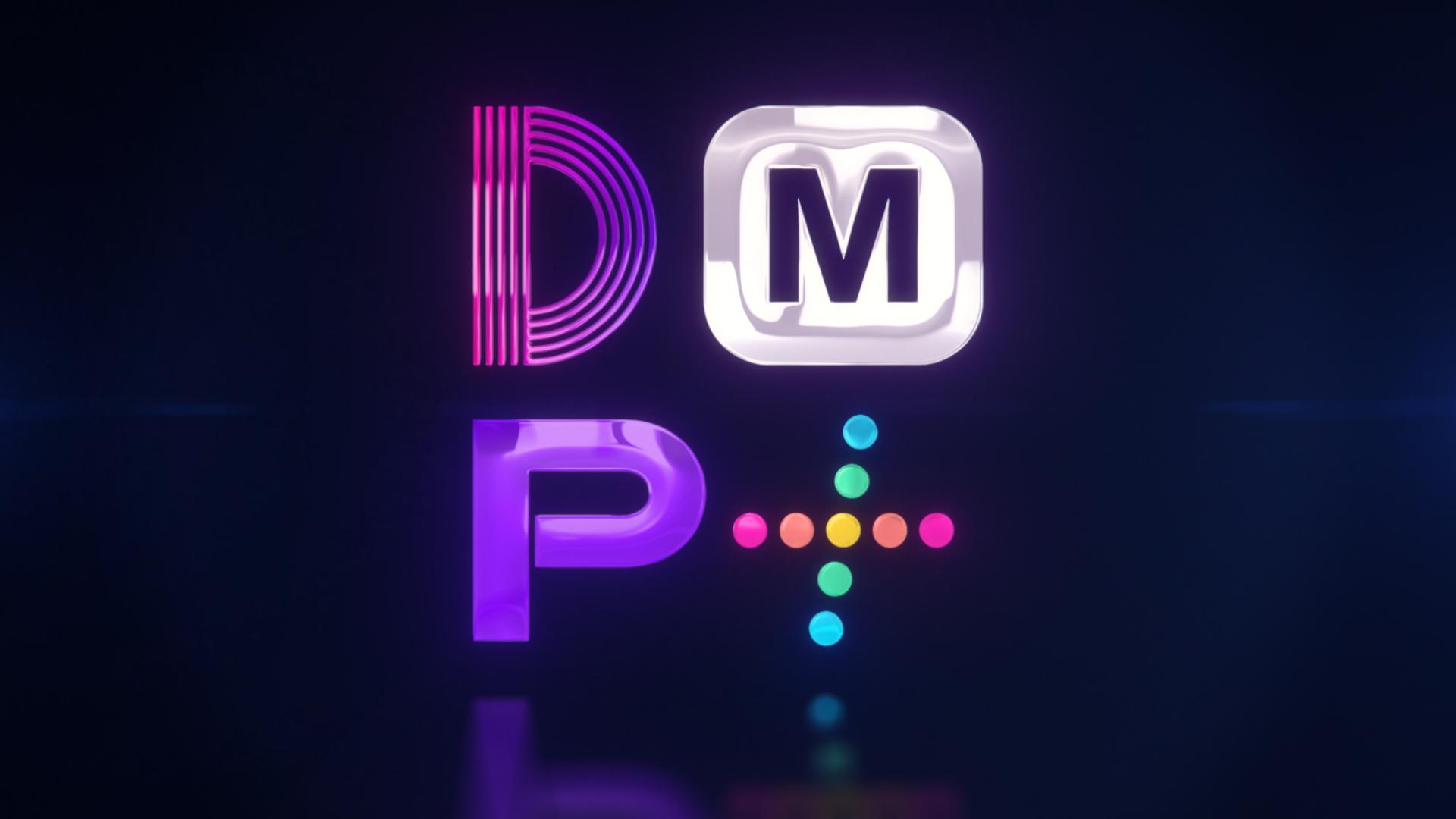 Devolver Digital E3 2021 Press Conference