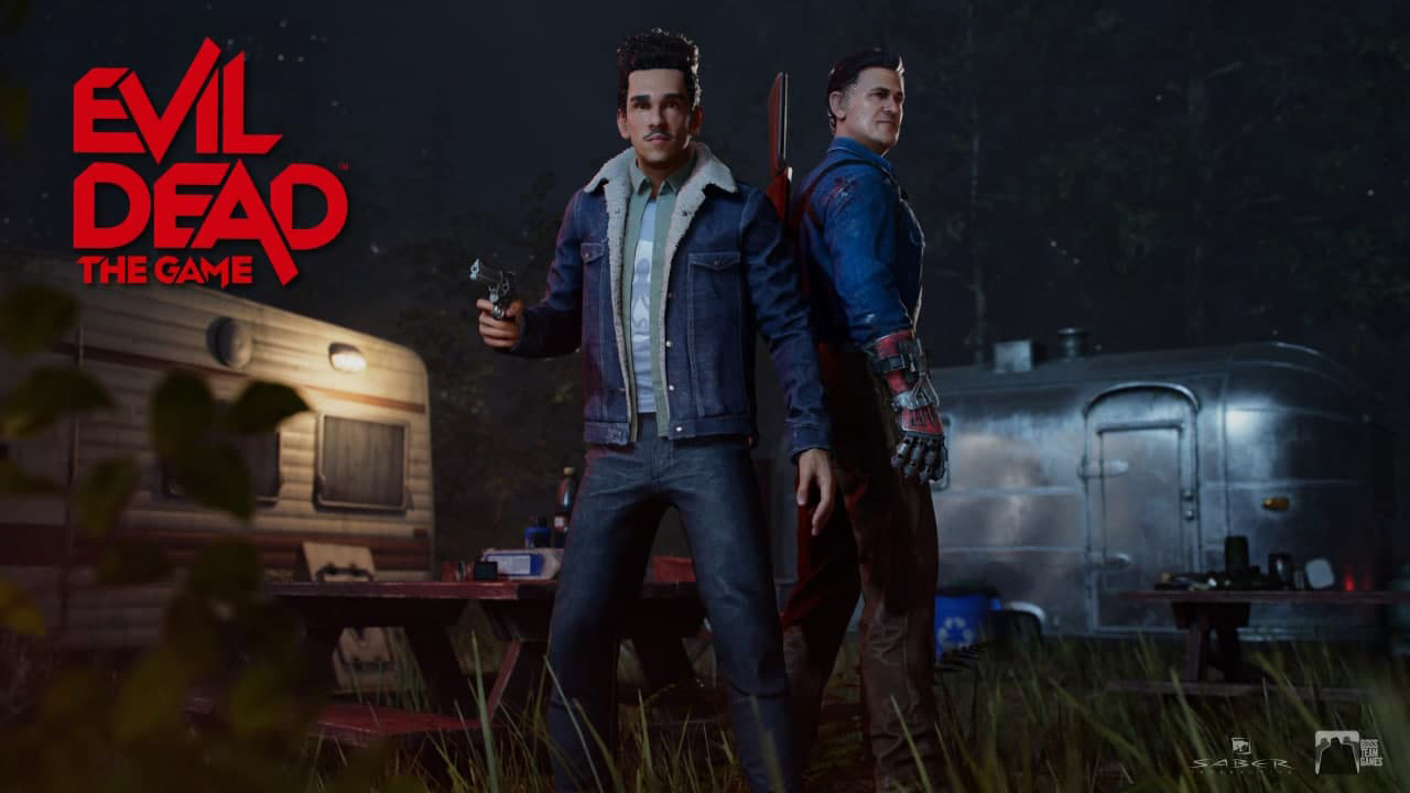Evil Dead The Game 2021 06 10 21 001