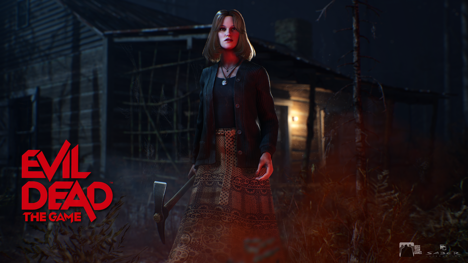 Evil Dead The Game 2021 06 10 21 002
