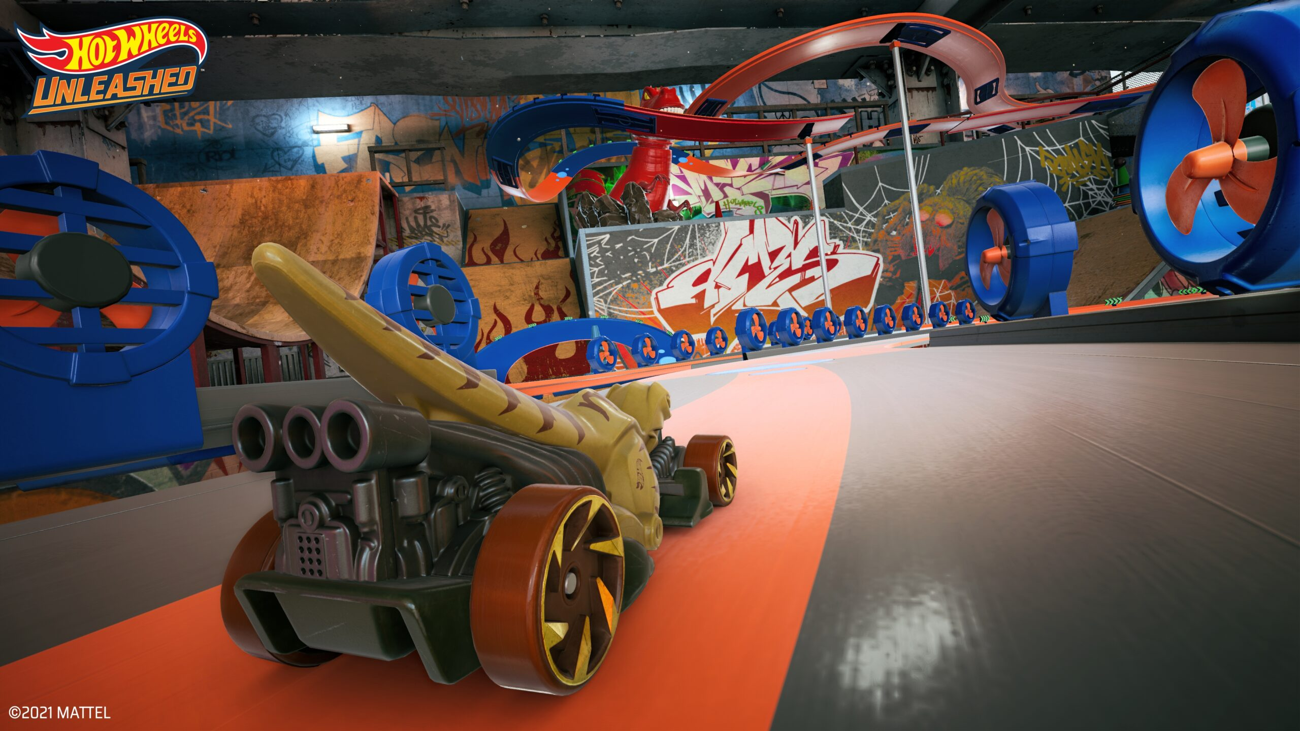 Hot-Wheels-Unleashed_2021_06-10-21_003