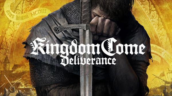 Kingdom Come: Liberation