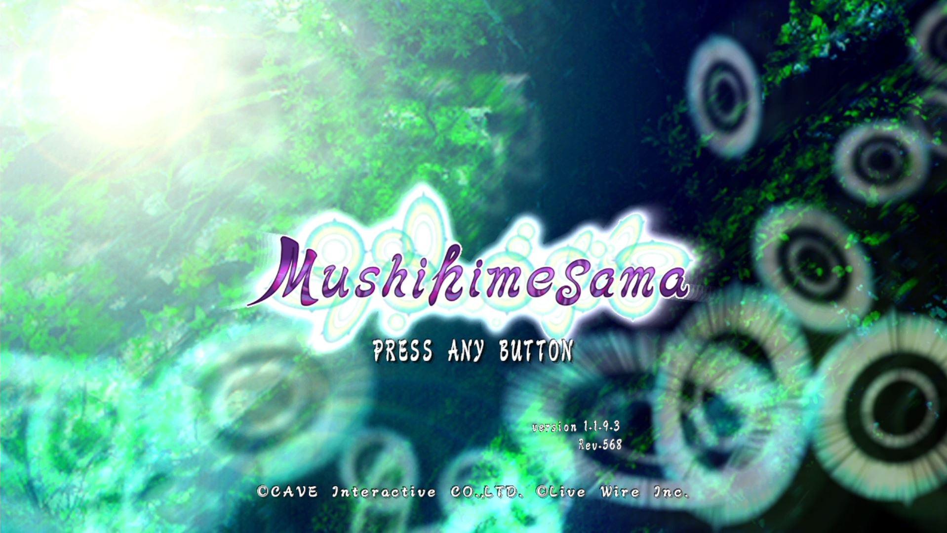 Mushihimesama_2021_06-15-21_001