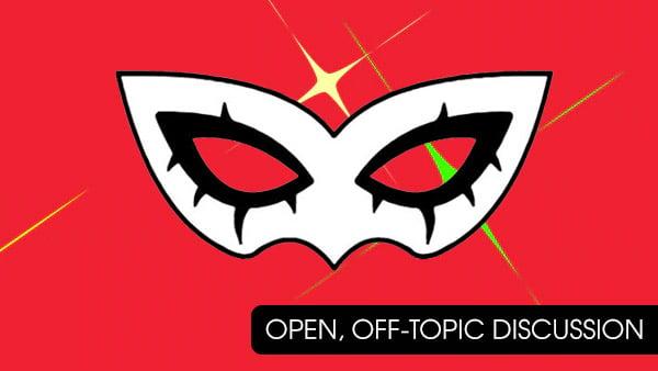 Open Forum #342