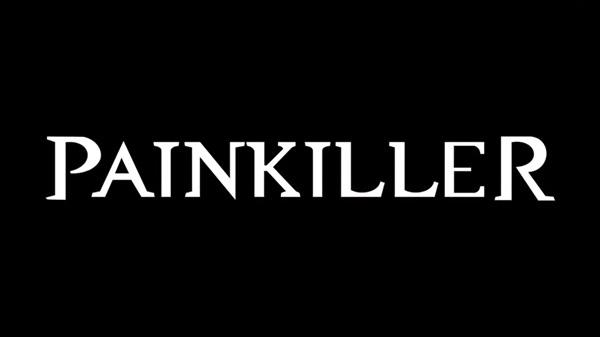 Painkiller 06 10 21