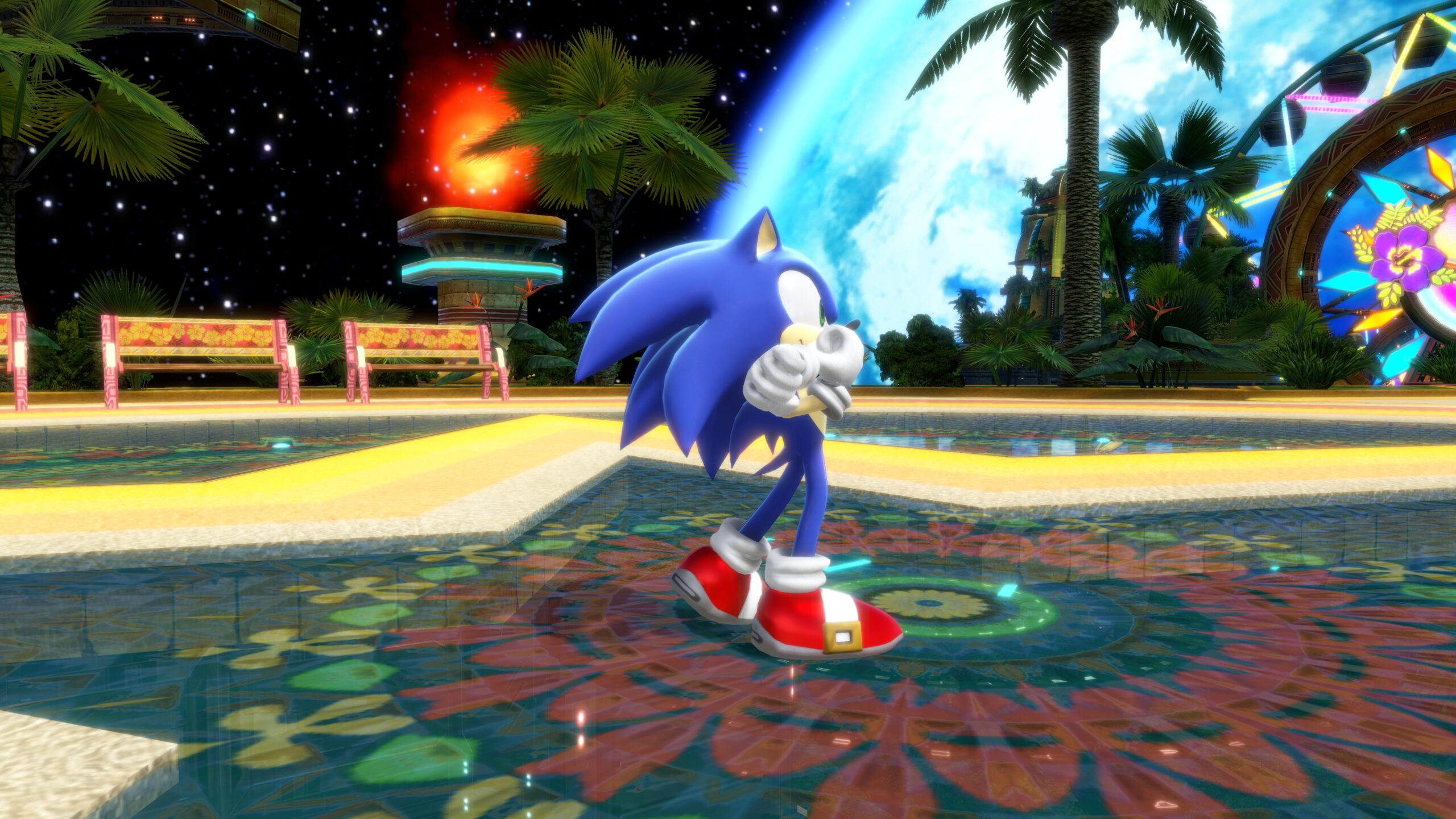 Sonic-Colors-Ultimate_2021_06-14-21_001
