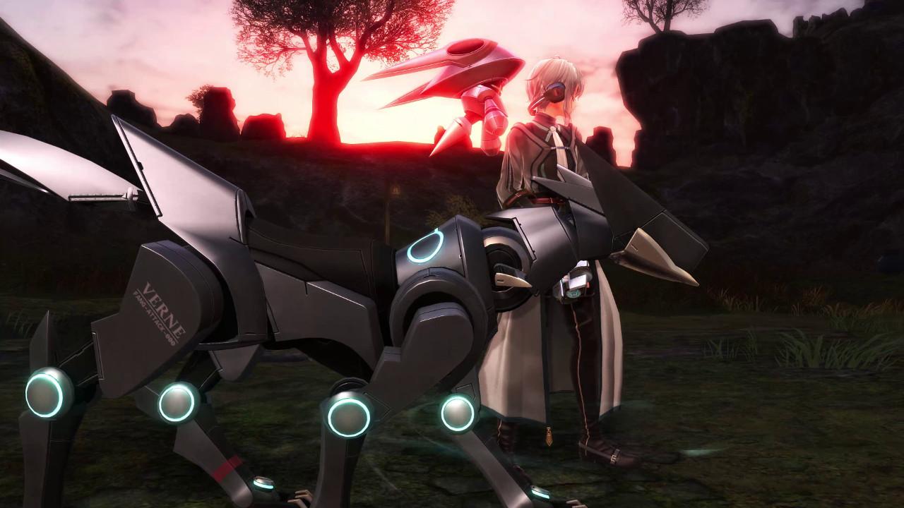 The-Legend-of-Heroes-Kuro-no-Kiseki_2021_06-04-21_005