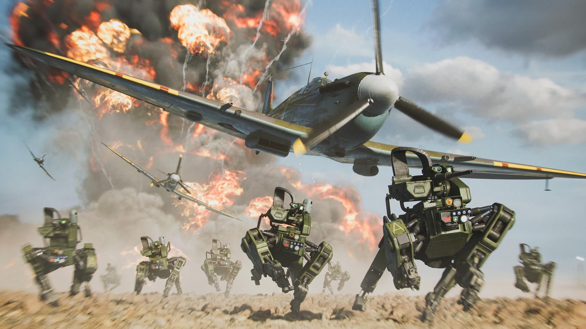 Battlefield 2042 2021 07 22 21 008