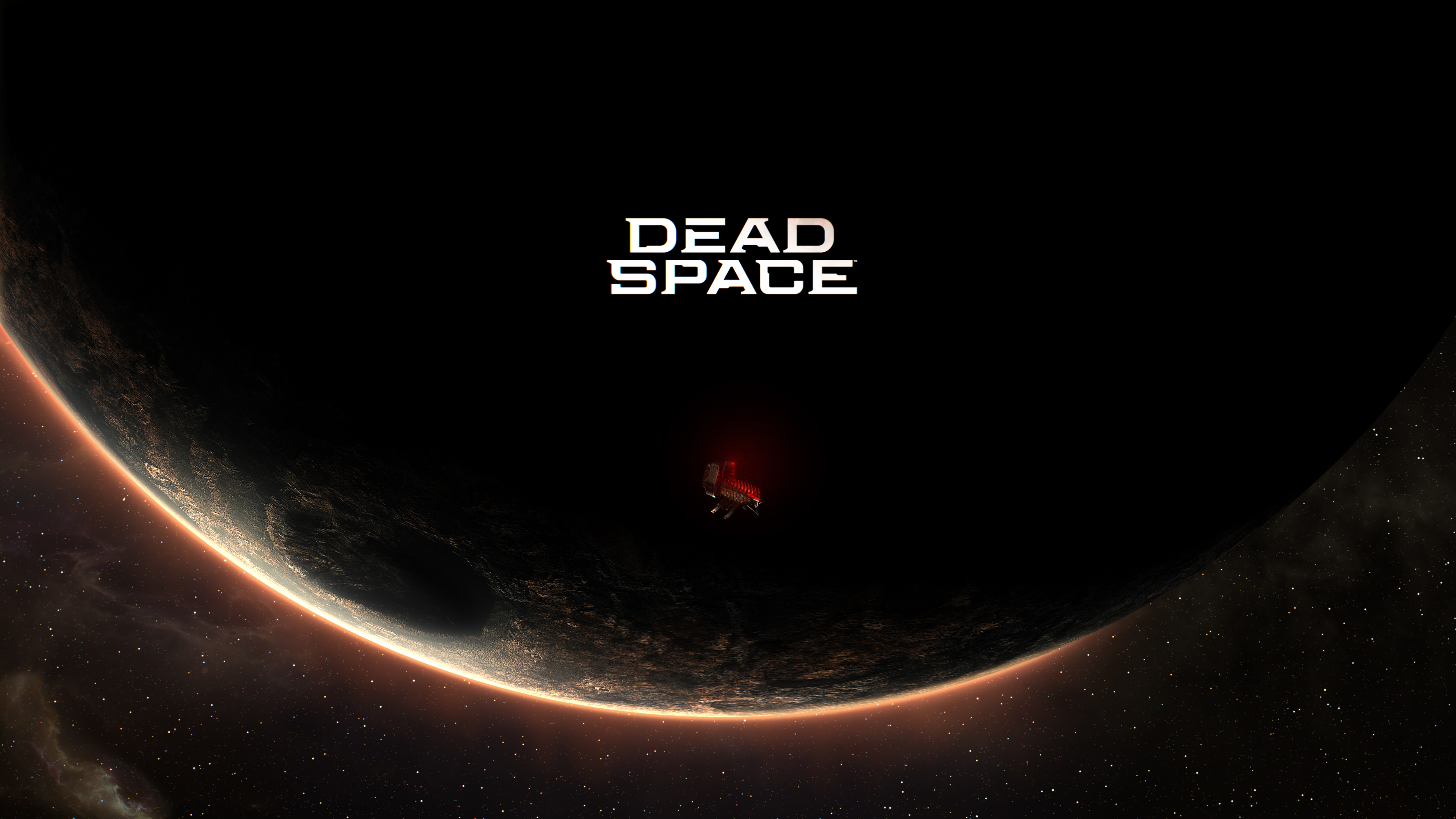Dead Space 2021 07 22 21 002