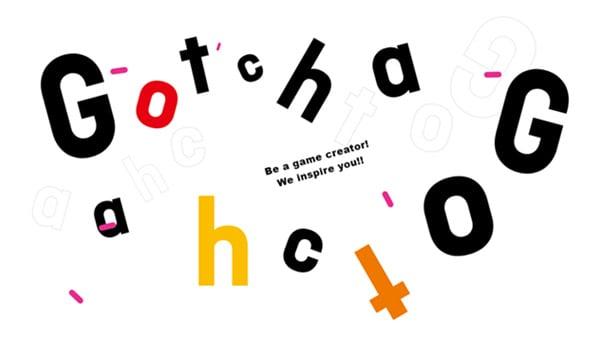 Gotcha Gotcha Games