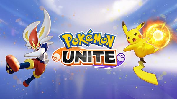 Pokemon-UNITE_07-15-21.jpg