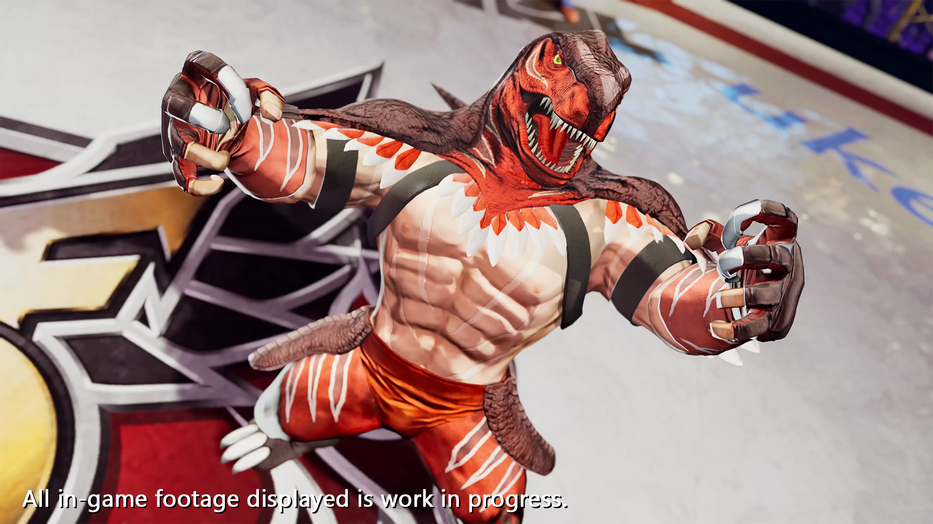 The-King-of-Fighters-XV_2021_07-20-21_004