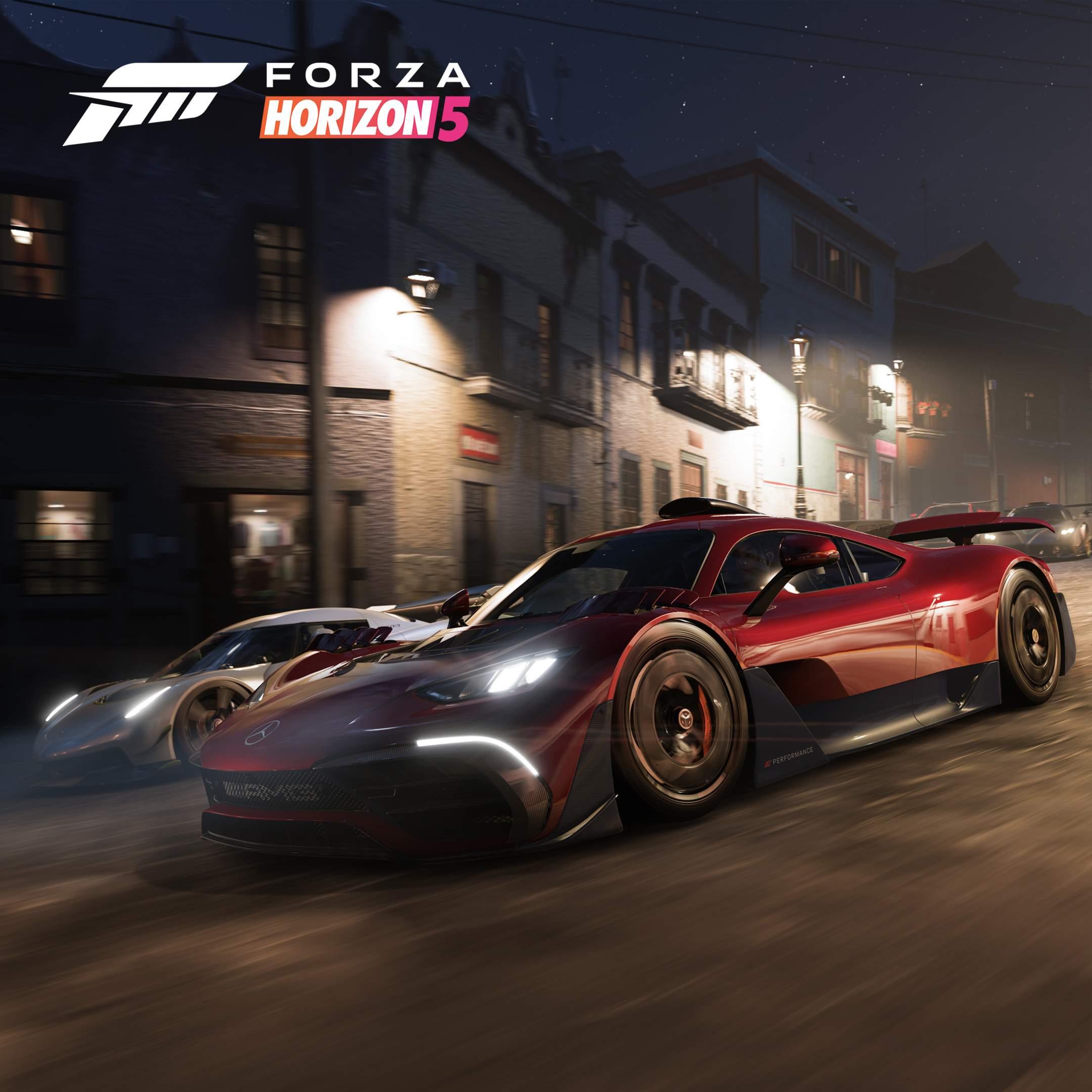 Forza Horizon 5 2021 08 24 21 001