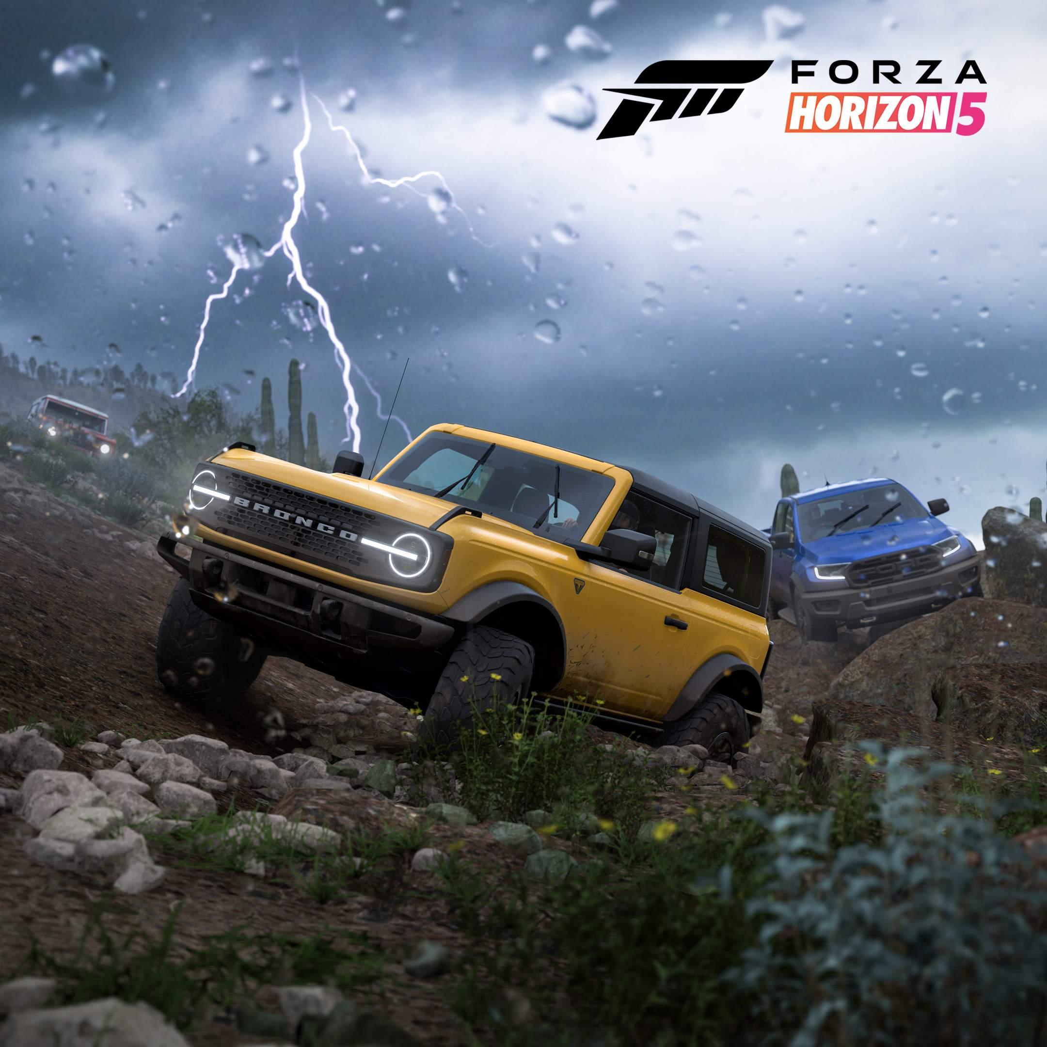Forza Horizon 5 2021 08 24 21 003