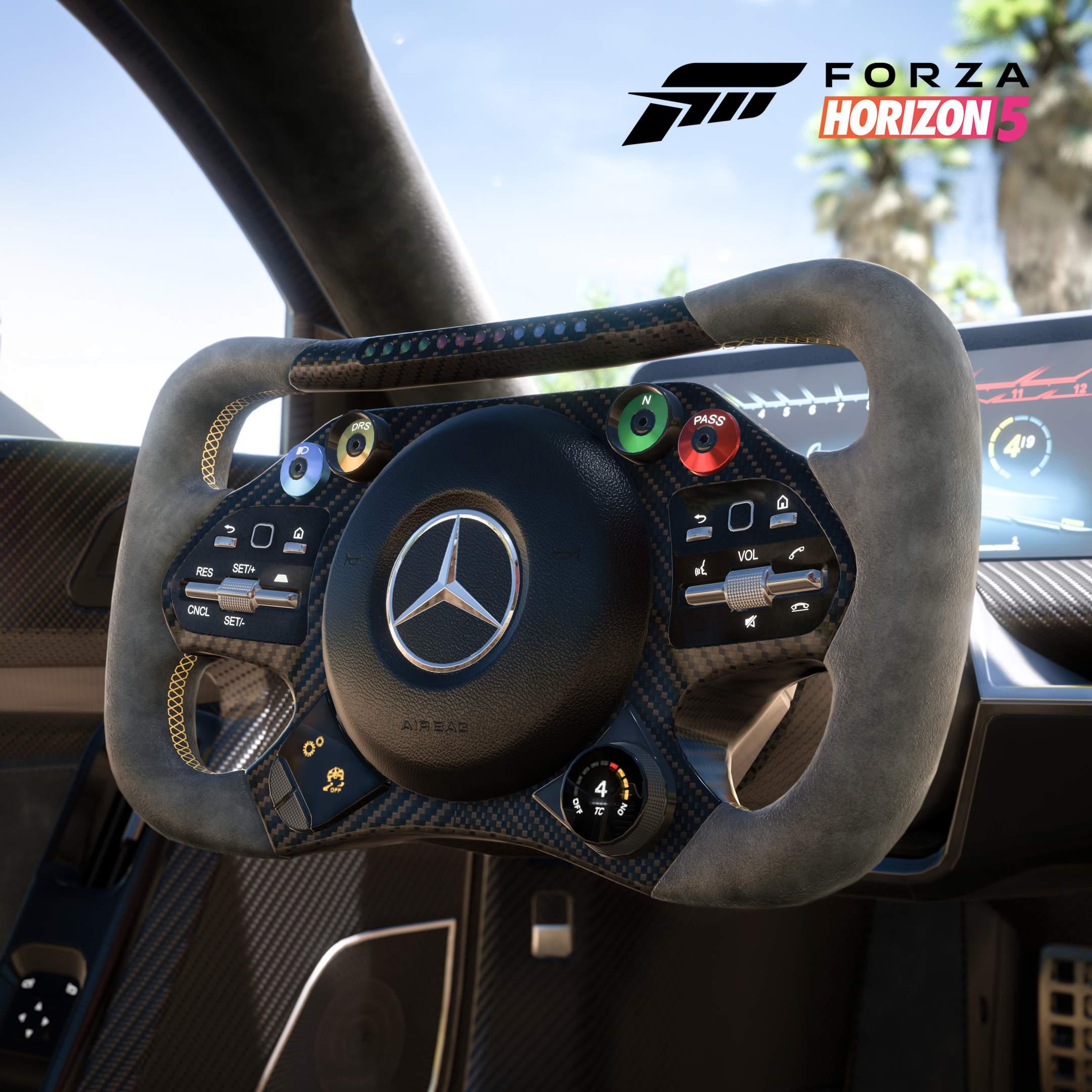 Forza Horizon 5 2021 08 24 21 005