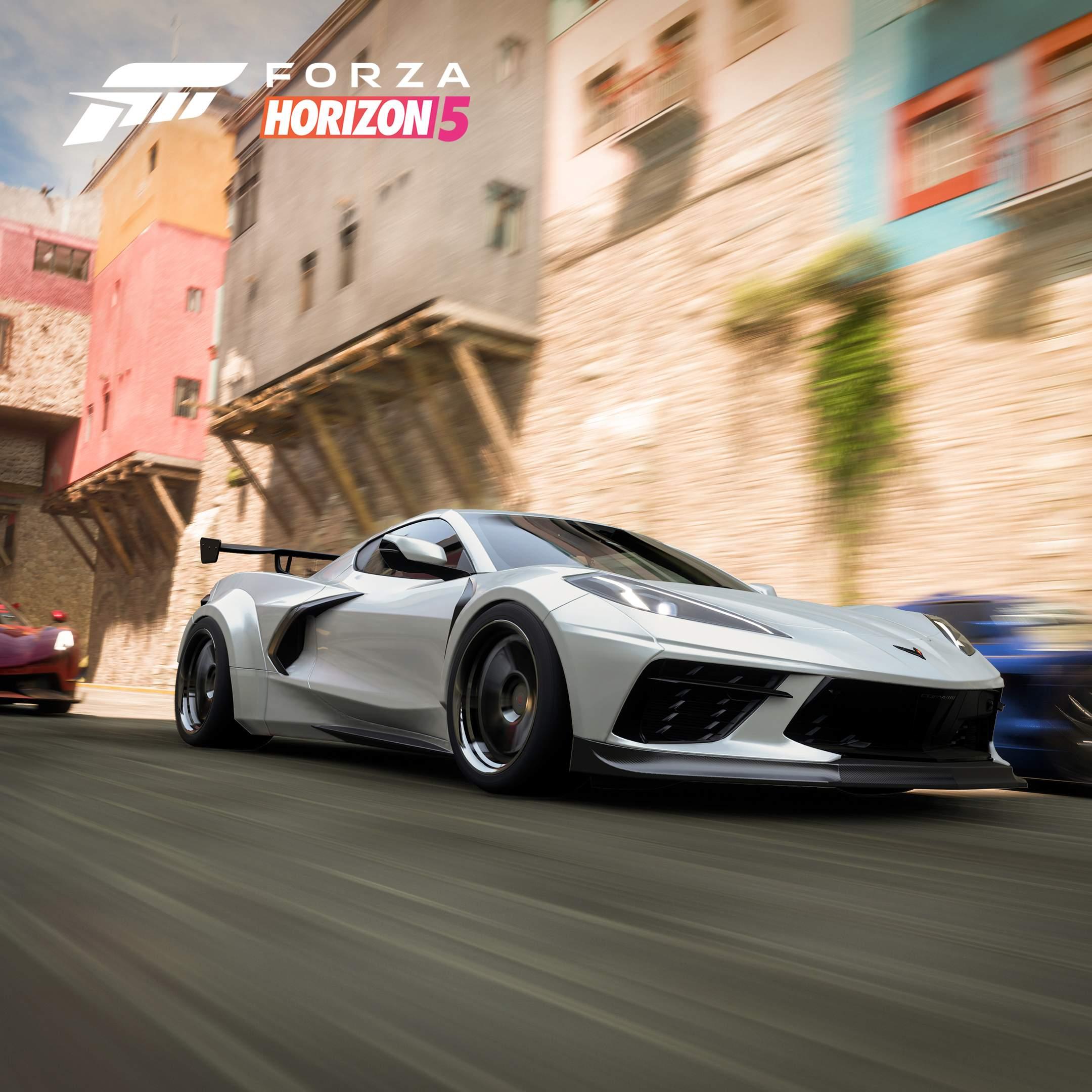 Forza Horizon 5 2021 08 24 21 007