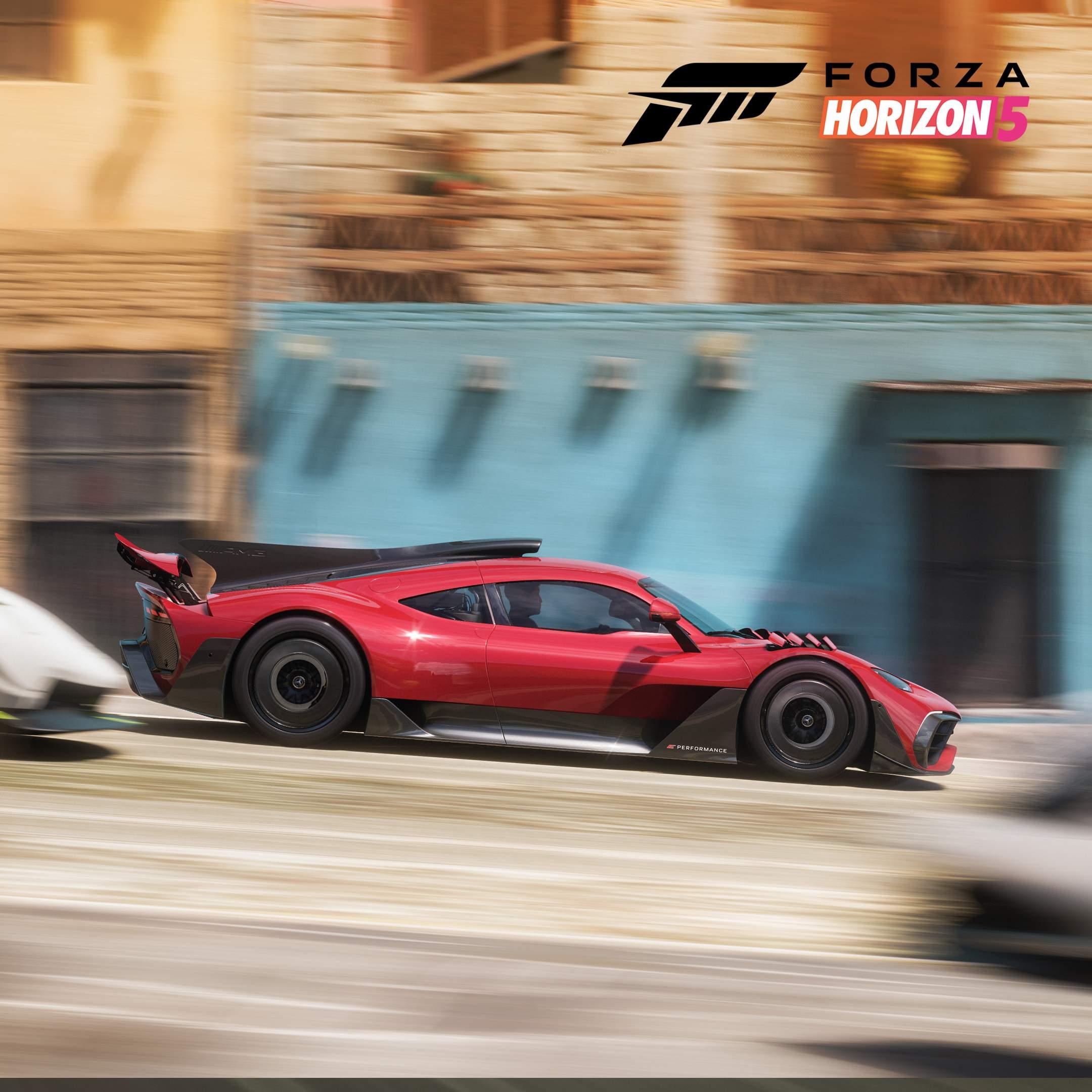 Forza Horizon 5 2021 08 24 21 009