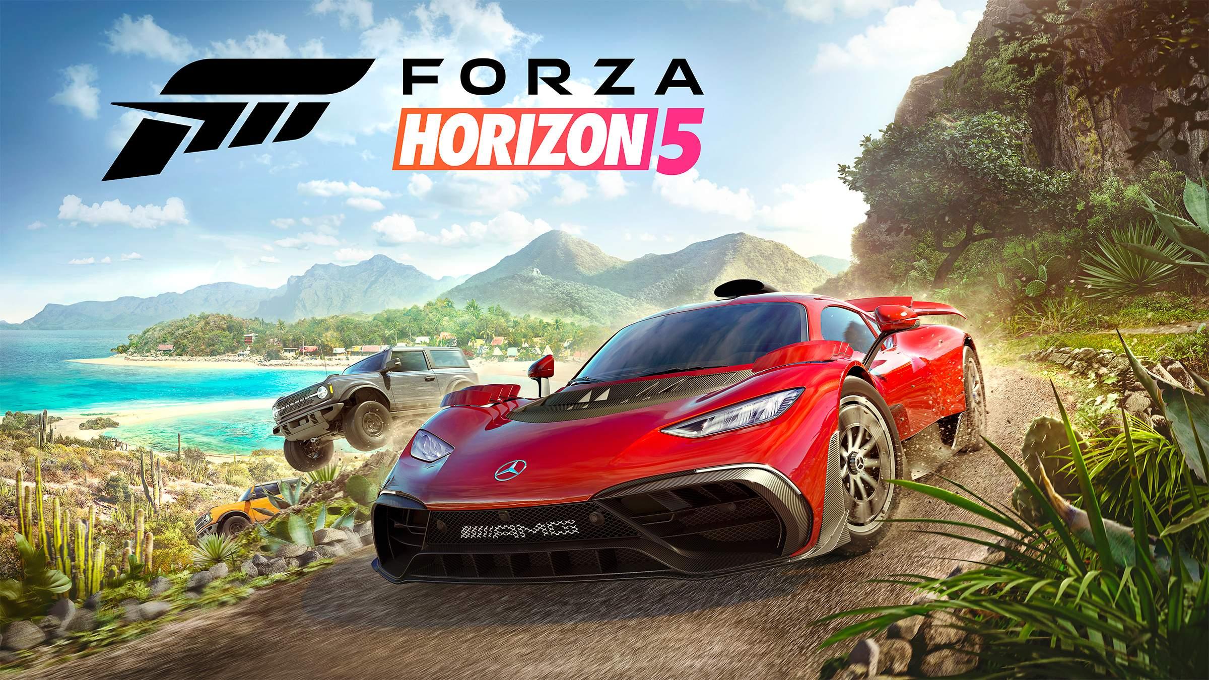 Forza Horizon 5 2021 08 24 21 011