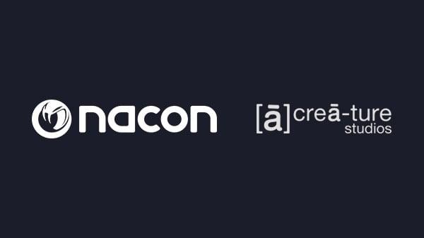 Nacon acquires Session developer Crea-ture Studios