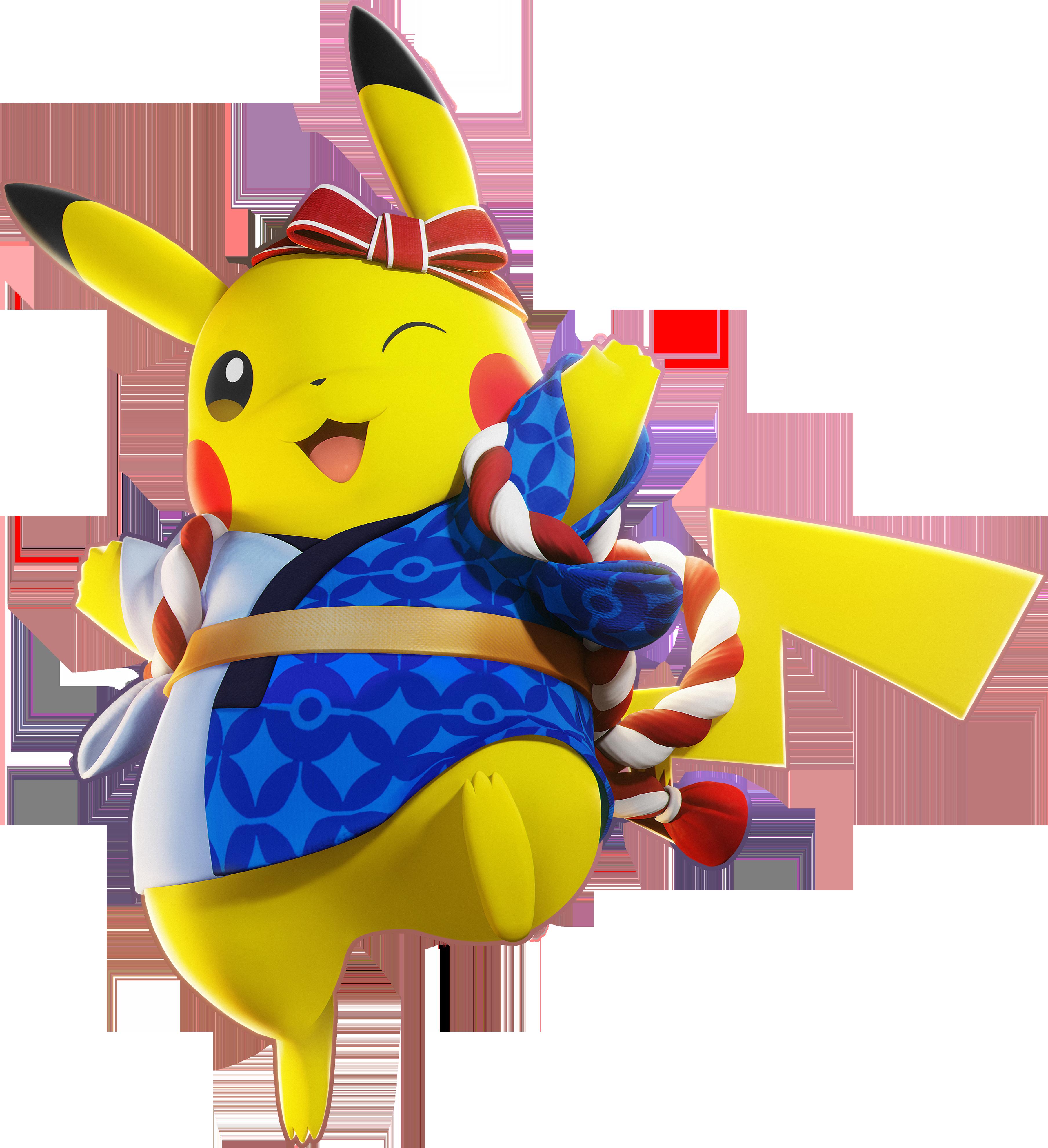 Pokemon-UNITE_2021_08-18-21_005