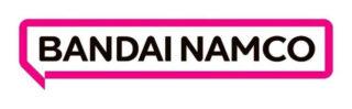 Bandai Namco Group