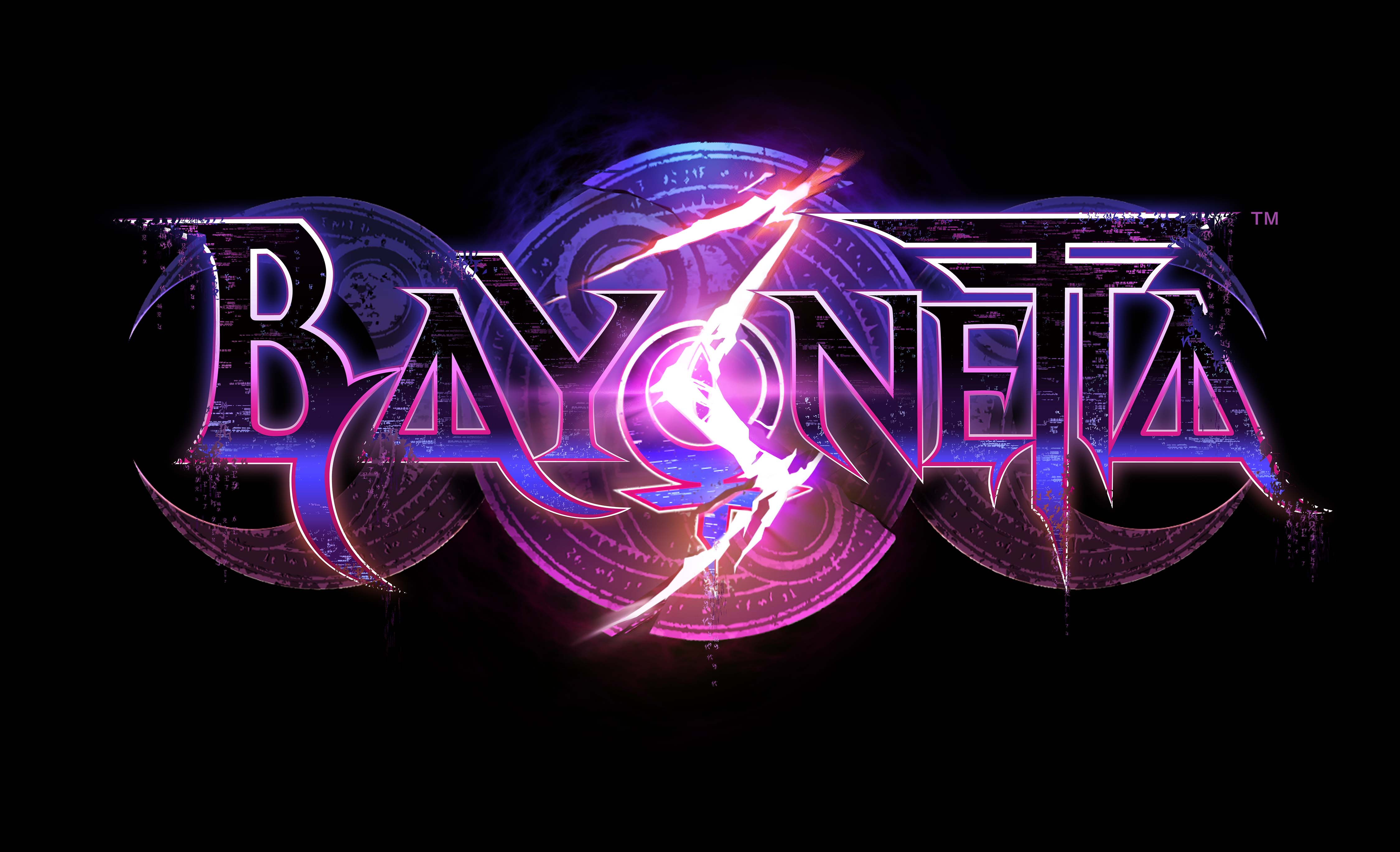 Bayonetta-3_2021_09-23-21_011.jpg