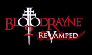 BloodRayne 2: ReVamped