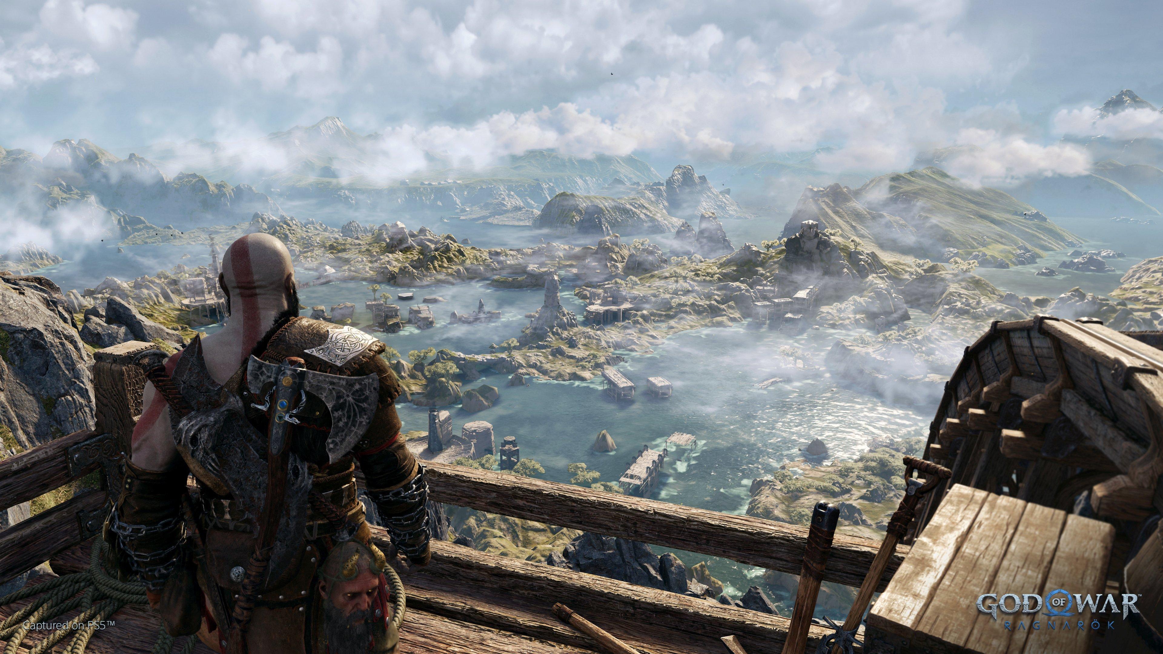 God-of-War-Ragnarok_2021_09-09-21_003.jpg