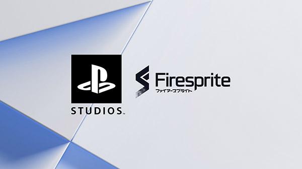 PlayStation Studios x Firesprite