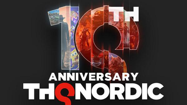 THQ Nordic 10th Anniversary class=