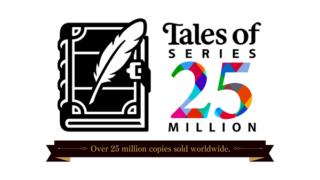 Tales of (series)