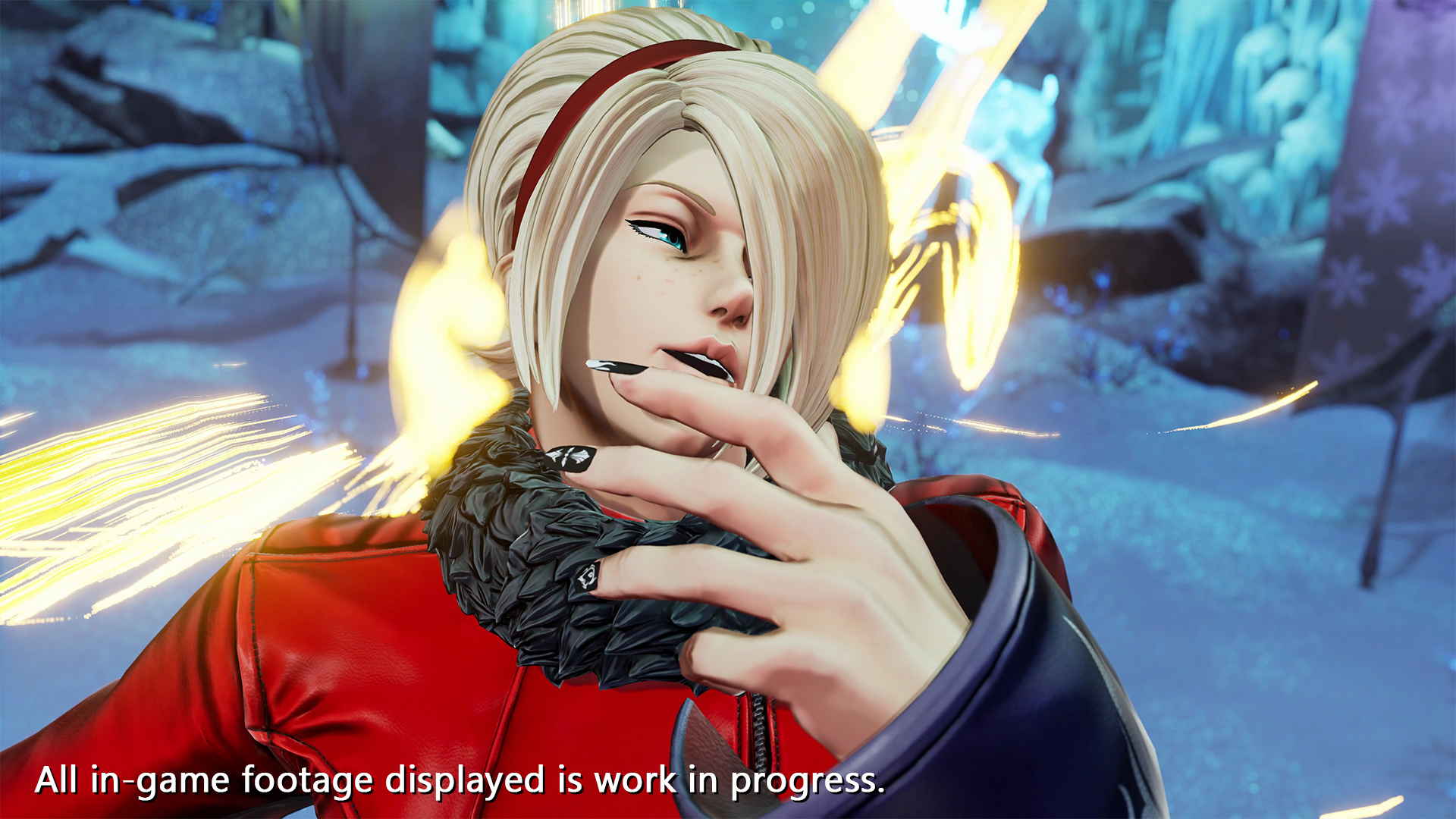 The-King-of-Fighters-XV_2021_09-01-21_005
