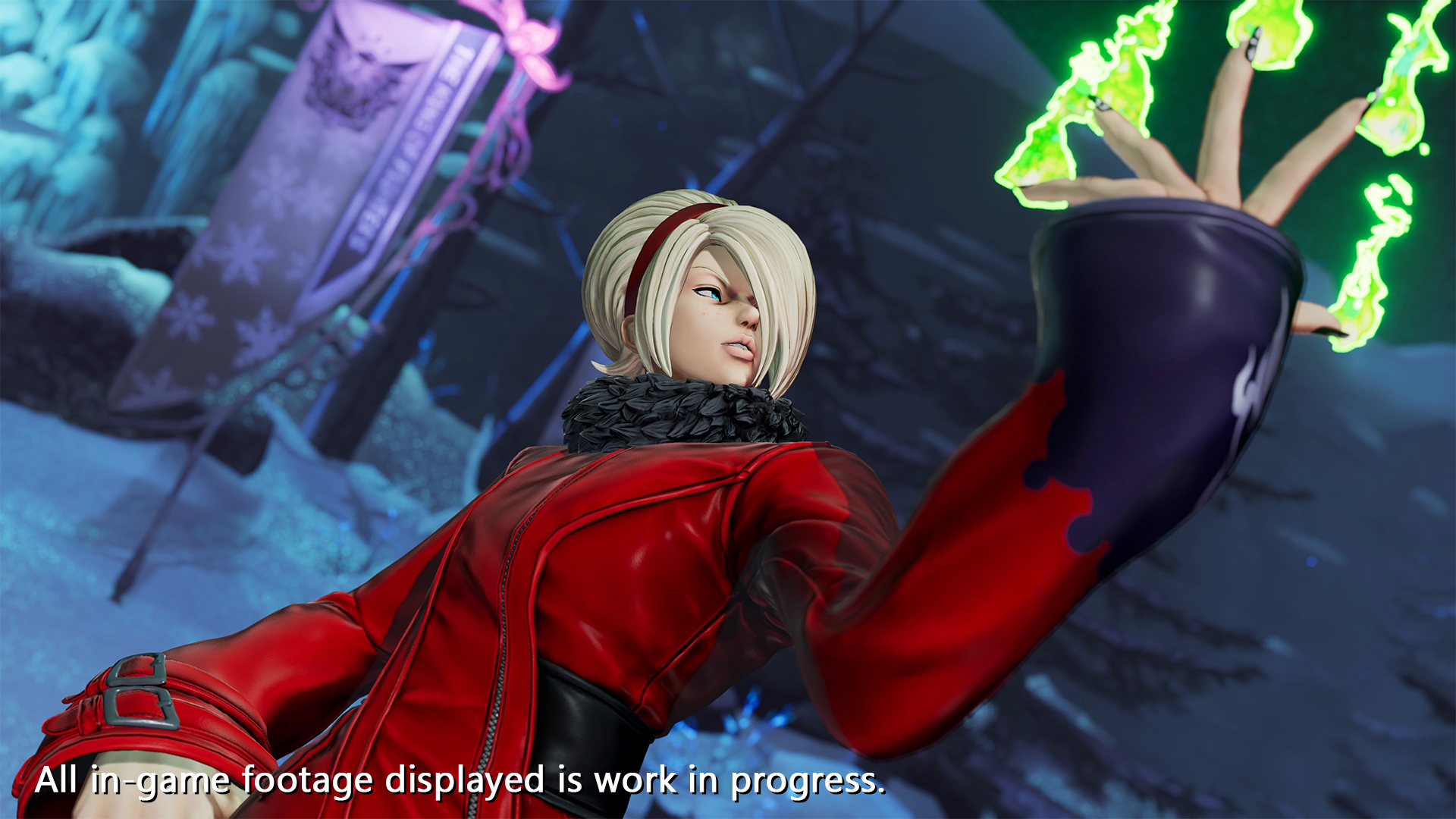 The-King-of-Fighters-XV_2021_09-01-21_007